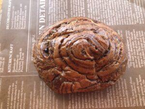 Big-Aパン