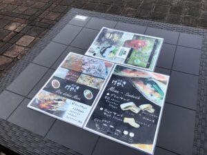 町田国際版画美術館けやき